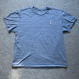 Polo Ralph Lauren T-shirt- Large